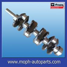 Crankshaft for Toyota 2E,4E 13401-11050