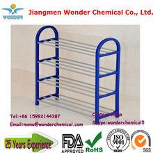 powder coating manufacturer for metal