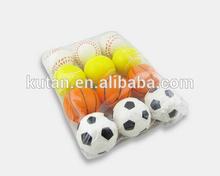 Wholesale Pu Football Stress Ball,Mini football,Mini soccer ball