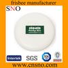 big frisbee