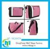 Exquisite tablet shoulder bag mini laptop bag for women