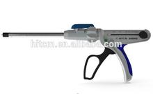 2014 new product endo gia stapler