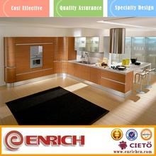 Good Design villa design and drawing