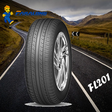 Faralong FL201 Similar to Japanese Tire Brands, Equal to Korea Tire Quality