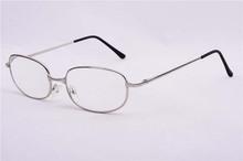 half eye reading glasses frames(JL072)
