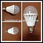 hot sale high power e27 low cost led bulb