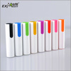 Shenzhen portable power source external mobile power supply for mobile device