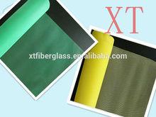 factory of fiberglass window&door insect screen for Window And Door