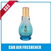 eco-friendly material diy car air freshener
