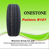 China tyre factory cheap radial car tyres 215/70r15