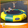 High quality fire truck inflatable water slide Newly Carton