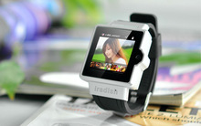 i6S watch phone android mtk6577