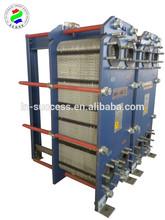 replace oem plate heat exchanger refrigerator compressor for freezer