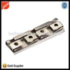 metal stamping strip