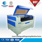 Keyland 130W 150W 180W High power Cheap Laser Cutting Machine Spare Parts