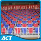 ACT sports gym bucket chair distributor