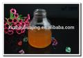 630ml personnalisée. usine de bouteilles en verre pour la culture de tissus