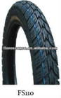 Hot Sale Best Brand Good Price motorcycle tires motorcycle