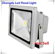wholesale full beam angel 30w 100v-277v led flood light