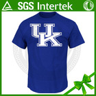 Men's Sports T-shirt, Made of 100% Cotton, Customized Colors and Sizes are Welcome polo shirts