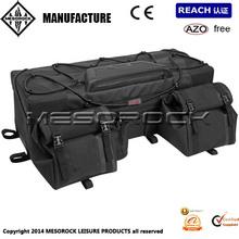 ATV Honcho Rear Bag ATV Utility Bag/ATV cargo Bag