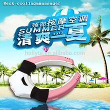 New product u neck comfortable massager