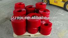Polyurethane/Urethane Products/PU Product