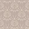 MGBT005-4 pvc rubber wallpaper rasch wallpaper removable wallpaper