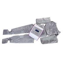 AIR302B air pressure body slimming suit