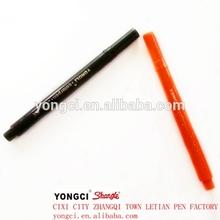 CiXi LeTian Auto Vanishing Ink Pen 2138-SX