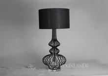 2014 New arrival decorative floor lamp floor standing lamp shade