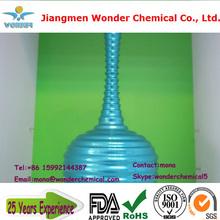 art decoration hybrid powder coating