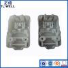 plastic prototype/vacuum casting/silicone mould prototype service
