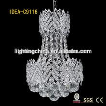 acrylic bead chandelier,alibaba china supplier,interior wall led light in Zhongshan Guzhen