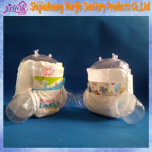 adult baby diaper wholesale in China