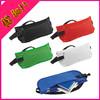 Travel Money Safe Waist Bag Belt/Travel Money Belt