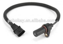 Fit For HYUNDAI KIA Crankshaft Position Sensor 39180-27000