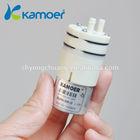 KAMOER hot selling upgrade liquid diaphragm pump