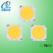 2014 New Innovative COB LED Ceiling Lamp/Shop Fitting Light Professional LED Manufacturer COB LED Chip product