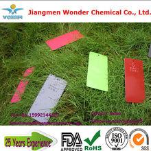 food grade hybrid powder coating