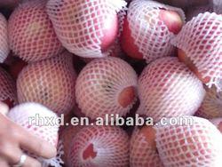 2014 new fresh fruit market prices apple