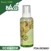 2014 new New formula body shower gel brand
