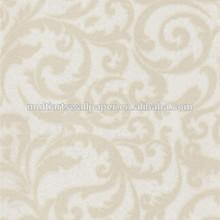 Home Decoration Wallpaper Modern / Walpaper
