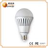 New promotion ul/saa/ce 360 degree 5w led bulb light xxx sex china / smd 5w led bulb shenzhen