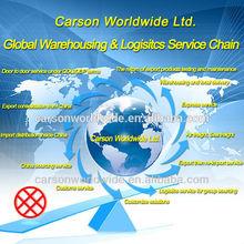 china express co ltd----skype: tina641336592