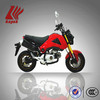 2014 Cheap OEM rc motorcycle sale,KN110GY-2