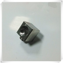 Favorites Compare china low cost precision cnc machining parts prototyping manufacturer