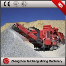 Mongolia best selling agricultural machines