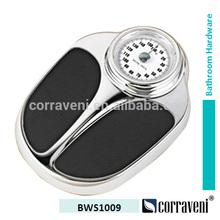 bathroom mechanical weight platform scale BWS1009