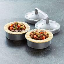 101040 wholesales baking pan set,baking pans wholesale,carbon steel spring form